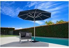 13 Patio Umbrella Patio Umbrella Replacement Pole Purchase Monaco 13 Center