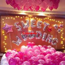 letter balloons letter balloons gold foil balloons for wedding