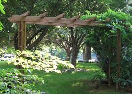 Arbor Trellis Ideas Arbors And Trellises For Wisteria Wisteria Arbor For The Home
