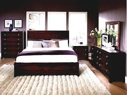 Ethan Allen Home Interiors Furniture Ethan Allen Bedroom Furniture For Sale Nice Home