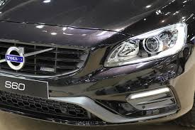 big volvo volvo repair and service in charlotte nc with mbv european ltd