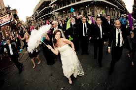 wedding planners new orleans wedding planner in new orleans louisiana we plan wedding