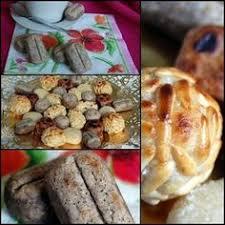 spanish christmas menu ideas traditional christmas dinner