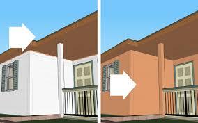 pitturare soffitto pitturare le pareti dipingere soggiorno colori moda soggiorno i