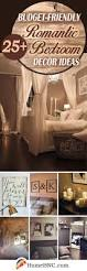 vintage home decor on a budget 33 vintage bedroom decor ideas to turn your room into a paradise