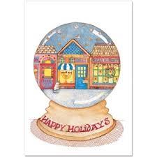 chrismukkah decorations 125 best interfaith greeting cards chrismukkah and interfaith