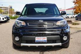 kia vehicles 2018 kia soul leasing in colorado springs co peak kia colorado