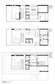 floor plans of mansions world of architecture modern mansion on the beach by dan brunn