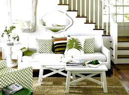 design home interior decorating y8 small space living room design home interior
