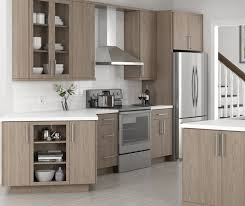 kitchen cabinet colors and designs kitchen cabinets color gallery