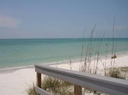 alice u0027s beach bungalows one bedroom homeaway treasure island