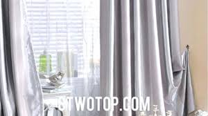 White Faux Silk Curtains Faux Silk Drapes Icedteafairy Club Popular Blackout Curtains
