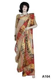 dhakai jamdani saree online buy dhakai jamdani saree online at pocket friendly price with just