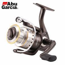 cardinal sx original abu garcia cardinal sx 1000 4000 spinning fishing reel