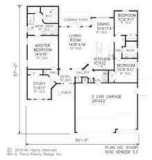 large homestead house plans interior mesmerizing corglife