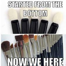Meme Cosmetics - 20 of the best beauty memes ever stylecaster