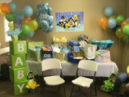 looney tunes baby shower baby looney tunes baby looney tunes decorations