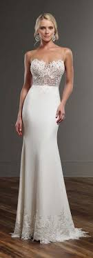 dress for wedding reception wedding reception dress for wedding ideas