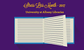 Ualbany Map The Dewey Library Website Home The Dewey Graduate Library