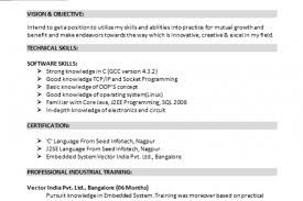 Resumes For Moms Returning To Work Examples by Sample Resume Returning To Work Reentrycorps