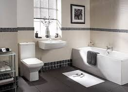 bathrooms interior design image on home interior decorating about