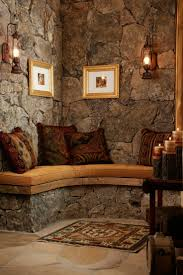 15 best reading nooks images on pinterest home stone and reading