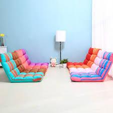 floor sofa floor