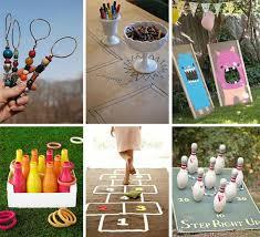 idã es jeux mariage les 14 meilleures images du tableau idées jeux enfants sur