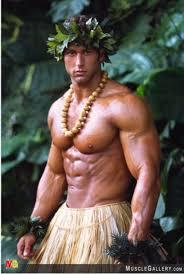 Hawaii Travel Man images Pin by isabel castillo on aloha in 2018 pinterest hawaii jpg