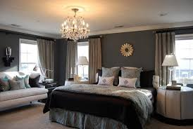 Hgtv Bedroom Makeovers - hgtv bedroom makeover ideas memsaheb net