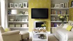 12 home decor ideas budget decor home office decorating ideas