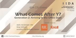Rje Business Interiors Hotel Covington Holiday Tour Sponsorship Tickets Thu Dec 7 2017