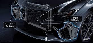 lexus sc300 transmission problems just became a fan of 3is u0027s handling clublexus lexus forum