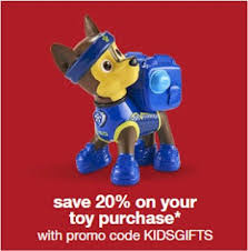 magna tiles sale black friday daily cheapskate 20 off select toys at target including drum