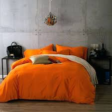 best quality sheets best color for bed sheets cheap sheet baby buy quality bed sheet