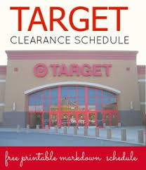target black friday not on my schedule bows u0026 flechas queen of target target markdown schedule when