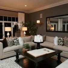 themed living room decor themed wall decor grey moroccan pattern area rugs grey