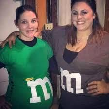 29 diy pregnant halloween costumes c r a f t