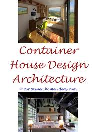 how much to build a house in michigan container house cost philippines storage container houses