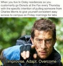 Meme University - leeds university memes home facebook