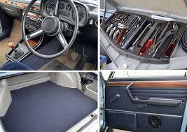 bmw e3 interior bmw e3 bmw 3 0si e3 interior rhd drive