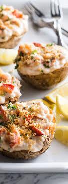 gourmet food online 21 best gourmet online images on gourmet food online