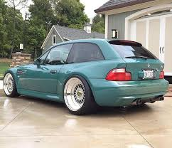 bmw clown shoe coupe cartel page 2 of 104 bmw e36 8 z3 m coupe