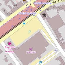 bureau de poste marcq en baroeul bureau de poste marcq en baroeul croise marcq en baroeul