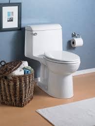 American Standard Vanities American Standard Accessories Decorative Acrylic Toilet Seats