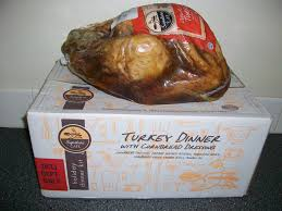 In The Box Thanksgiving Hours Safeway 39 99 Turkey Dinner Review Master The Of Saving