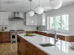 mid century modern walnut kitchen cabinets mid century modern kitchen remodel walnut and acrylic