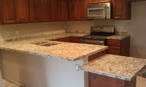 kitchen countertops cheap home depot countertop estimator