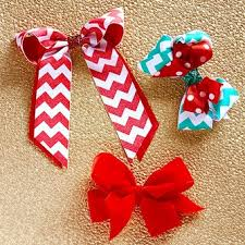 hair bows picture hair bows zulily