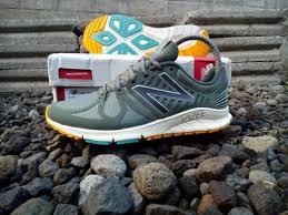 Jual Sepatu New Balance Di Yogyakarta jual sepatu sandal sepatu running new balance nb vazee